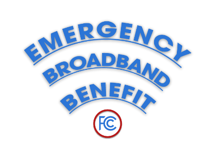Emergency Broadband Benefit Informational Webinar 4/27