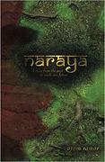Naraya cover.jpg