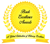 book excellence logo.png