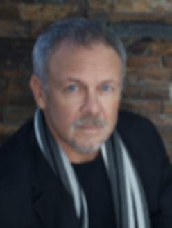 David S. Larson