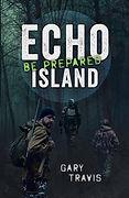 Echo-Island-Cover.jpg