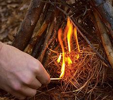 fire starting.jpg