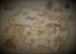 treasure map.jpg
