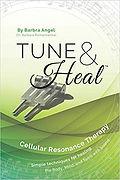 TuneHeal cover.jpg