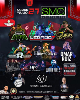 SMO TOUR 2019.jpg