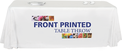 front-printed-table-throw_6ft.png