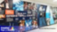 173 Museum Wall Graphics Fathead Design