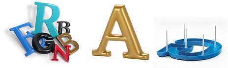 plastic-formed-letters.jpg