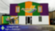 188 Building Exterior logo by Creative S