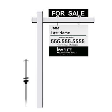 Real Estate Sign Post 01.jpg