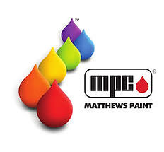 matthews paint logo.jpg