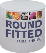 Round-premium-dye-sub-table-throw_fitted