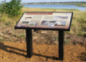 interpretive-signs by Creative SIgn and