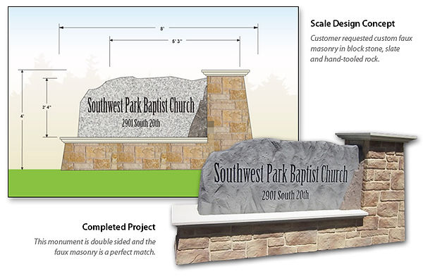 sign-monument-design-southwest-park.jpg