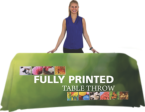 Fully-printed-table-throw_6ft-model.png