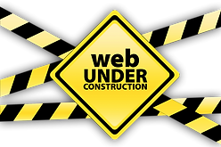 under_construction_PNG10.png