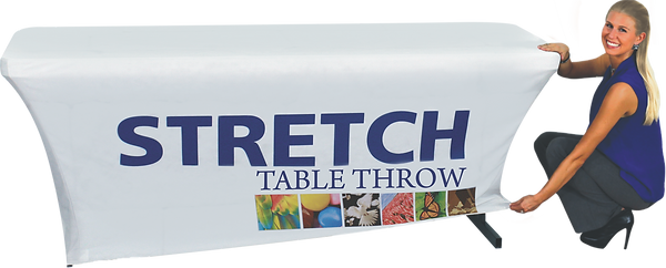 Stretch-dye-sub-table-throw_6ft-set-up-m