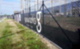 mesh6-jpg.jpeg