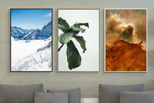 framed canvas 1.jpg
