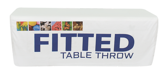 Fitted-dye-sub-table-throw_8ft.png