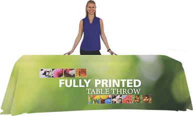 Fully-printed-table-throw_8ft-MODEL.png