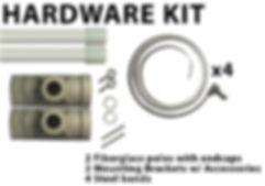 blvd banner kit.jpg