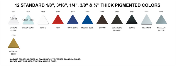 Flat Acrylic Color Chart 1.png