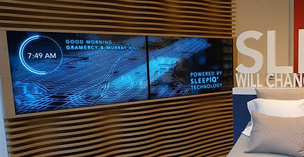 LCD-Video-Wall.jpg