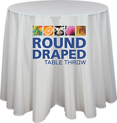 Round-premium-dye-sub-table-throw_draped