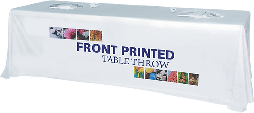 frontprinted-table-throw_economy-8ft-rig