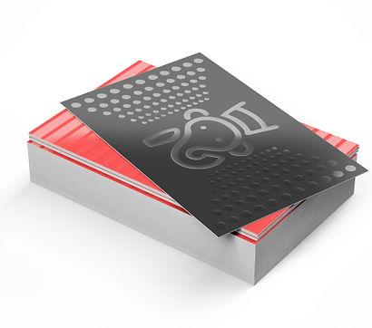spot-uv-business-cards.jpg