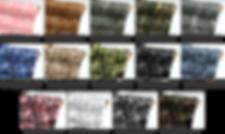 web Camo Wrap 08.png