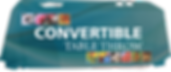 Convertible-premium-dye-sub-table-throw_