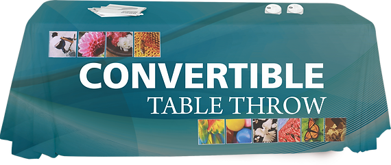Convertible-premium-dye-sub-table-throw_