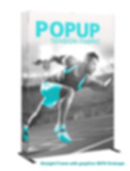 hopup by creative sign and banner.jpg