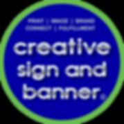 2019 CSB Logo Badge.png
