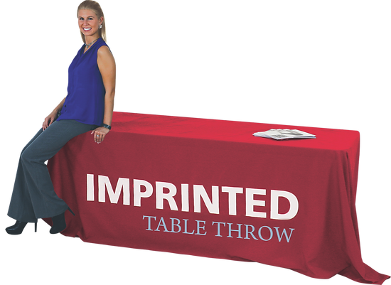 Imprinted-table-throw_economy-6ft-right-
