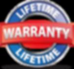 w1200_dfcc_Lifetime-Warranty-PNG.png