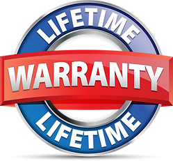 w1200_dfcc_Lifetime-Warranty-PNG.png