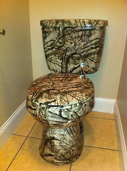 Wrapped Toilet.jpg