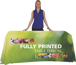 Fully-printed-table-throw_4ft-model.png