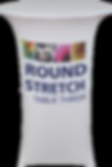 Round-premium-dye-sub-table-throw_stretc