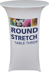 Round-premium-dye-sub-table-throw_stretc