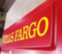 wells-fargo-pan-formed-sign.png