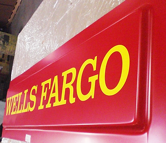 wells-fargo-pan-formed-sign.png