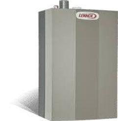 lennox boiler 1 (1).jpg