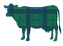 Plaid%2520Cow_edited_edited.png