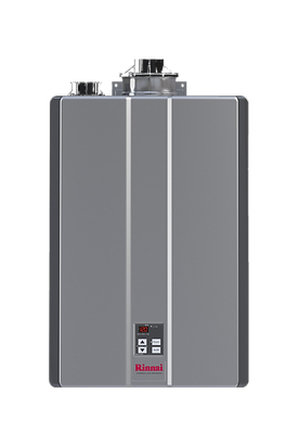 Rinnai%20Tankless%20Hot%20Water%20Heater