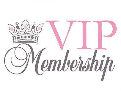 VIP_Membership_Logo_resized_for_web (1).