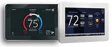 Smart Thermostats.jpg